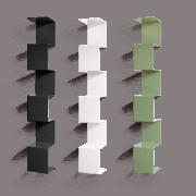 segmento color